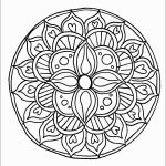 Relaxing Coloring Pages Relaxing Coloring Books Elegant Relaxation Coloring Pages Coloring