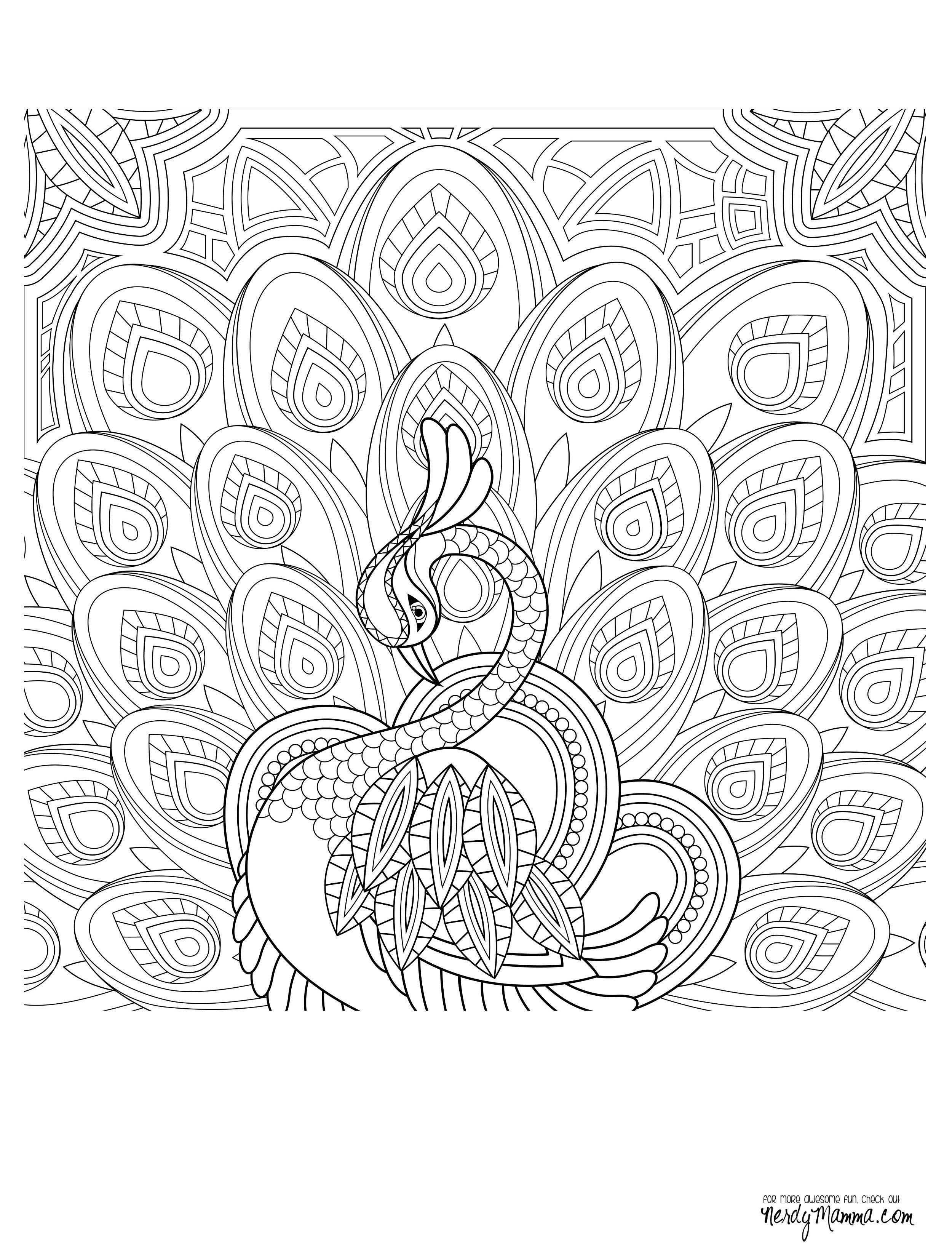 Relaxing Coloring Pages Relaxing Coloring Pages Best Of Cool Cute Printable Coloring Pages