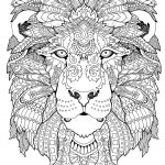 Relaxing Coloring Pages Relaxing Coloring Pages Free Unique Pdf For 14841920 Attachment