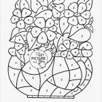 Relaxing Coloring Pages Summer Color Pages Unique Printable Coloring Book Number Relaxing