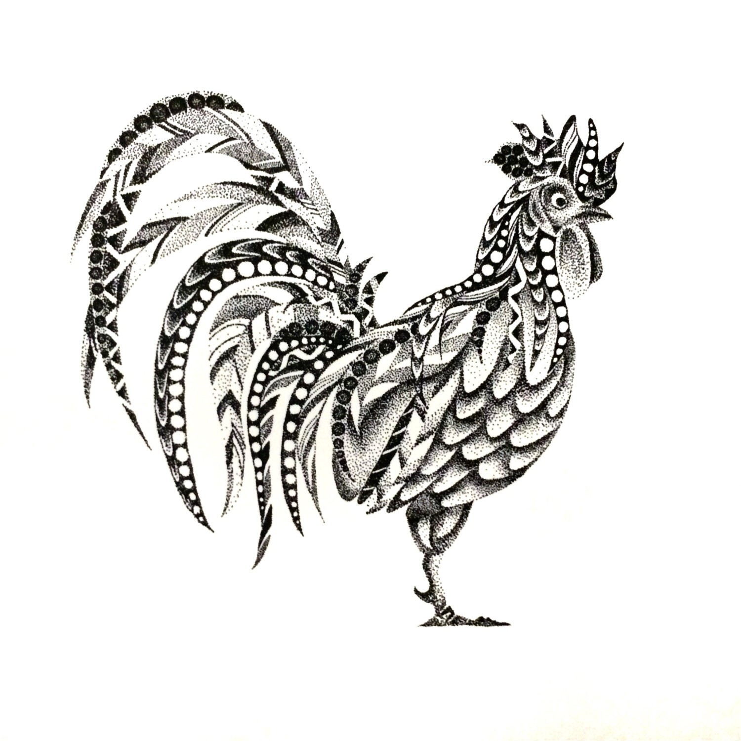 Rooster Coloring Page Rosario Vampire Coloring Pages Luxury Inspirational Rooster Coloring