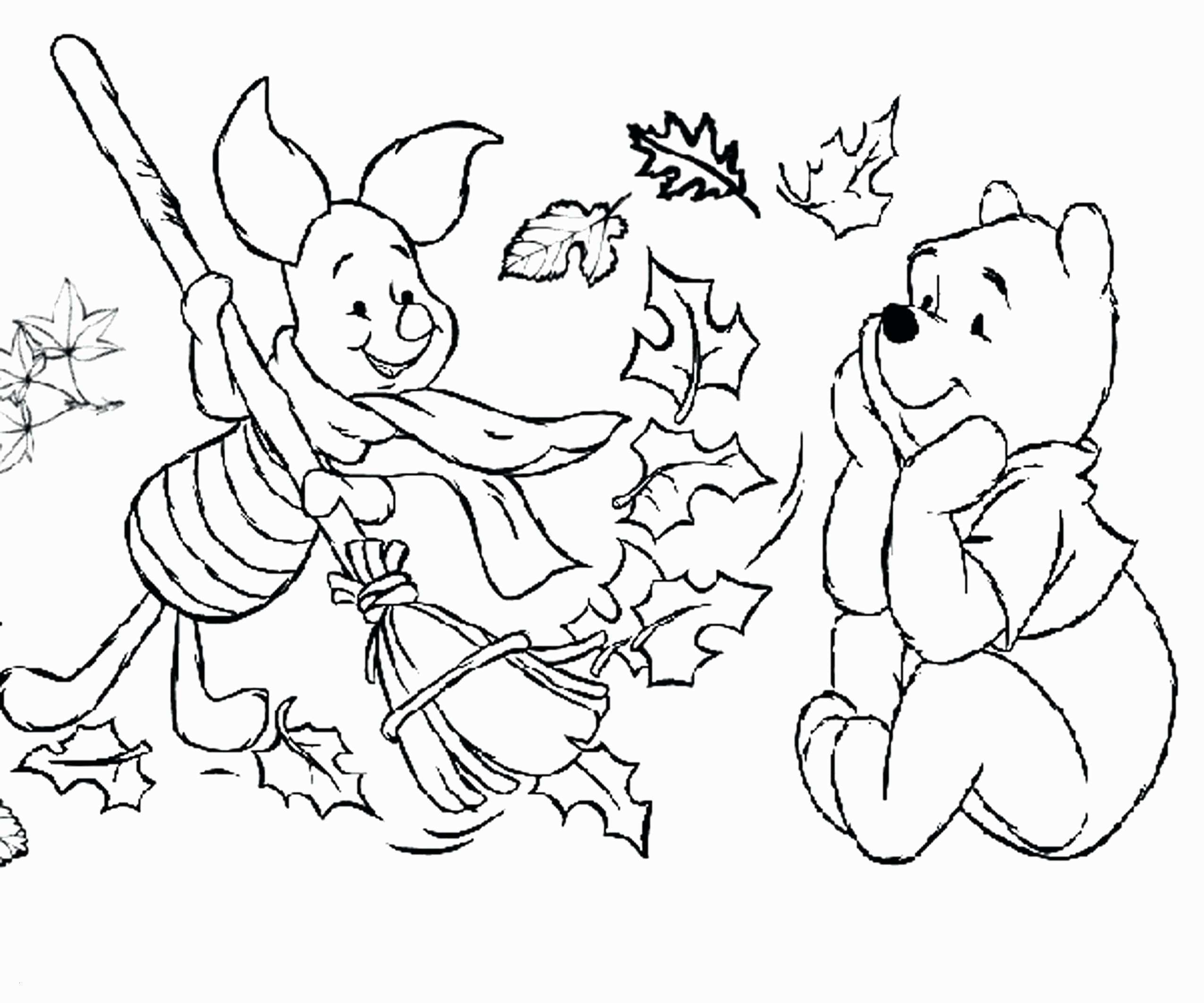 Rooster Coloring Page Year Of The Rooster Coloring Page Awesome Coloring Pages Rooster