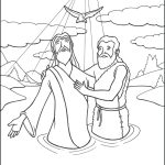 Rosary Coloring Page Luminous Mysteries Rosary Coloring Pages The Catholic Kid