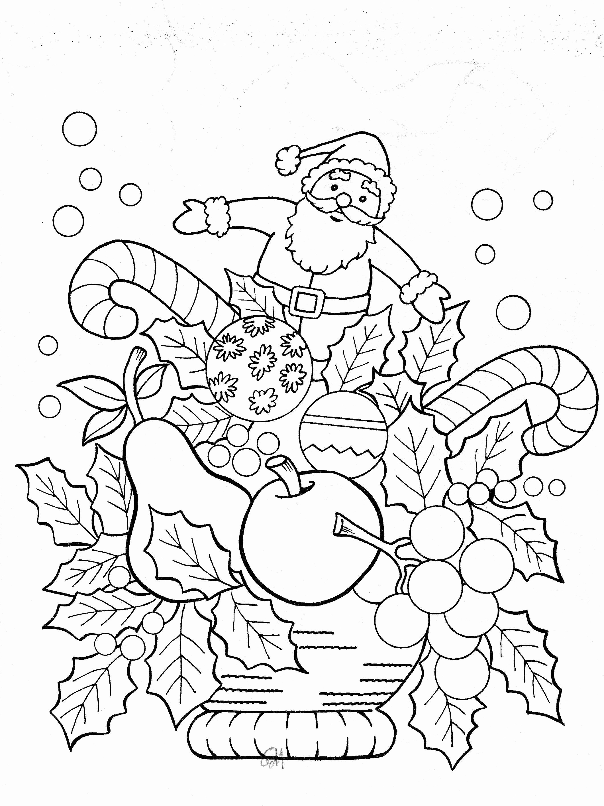 School Coloring Pages 28 Free Coloring Pages For Sunday School Gallery Coloring Sheets