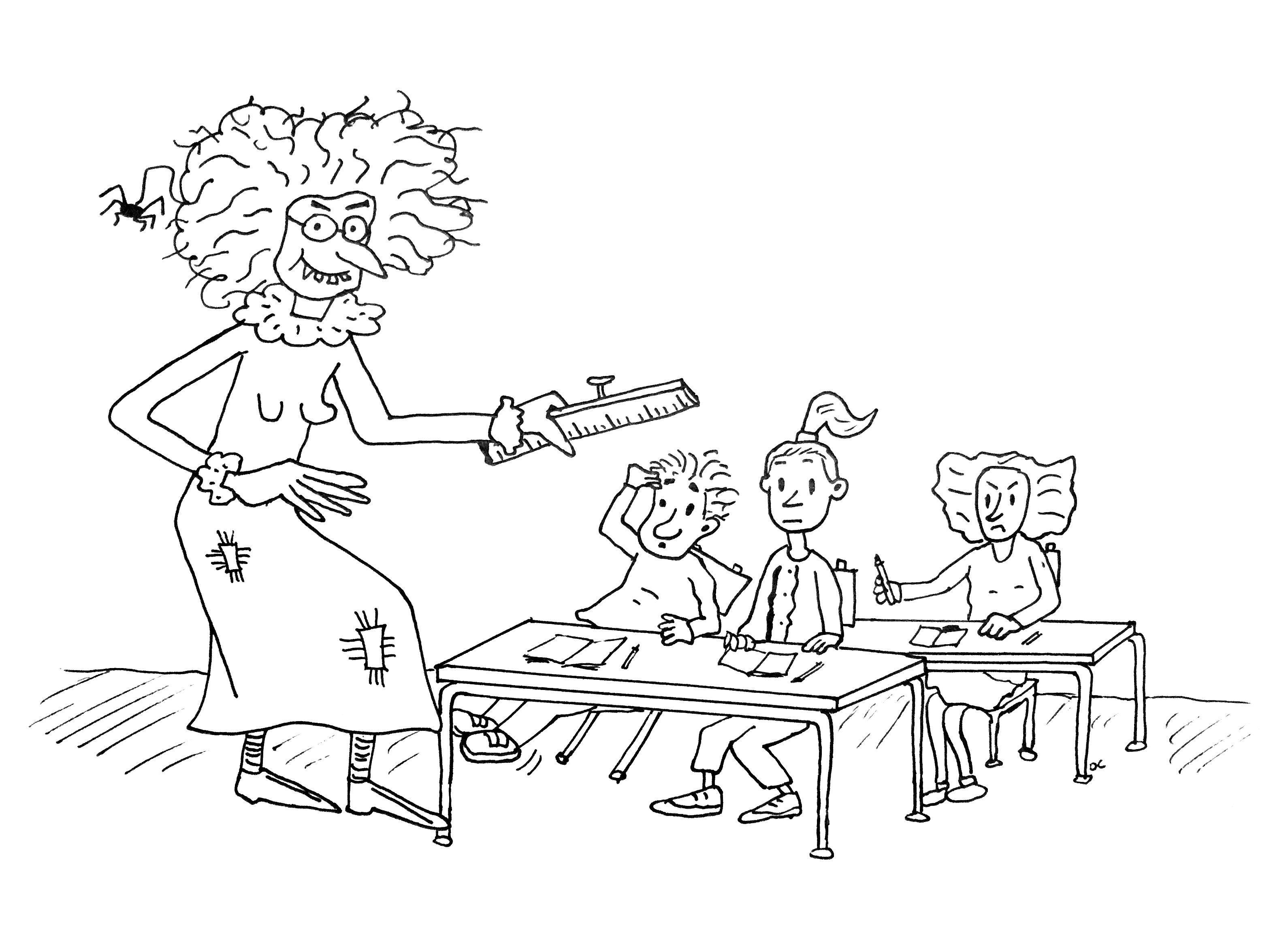 School Coloring Pages Back To School To Download Back To School Kids Coloring Pages