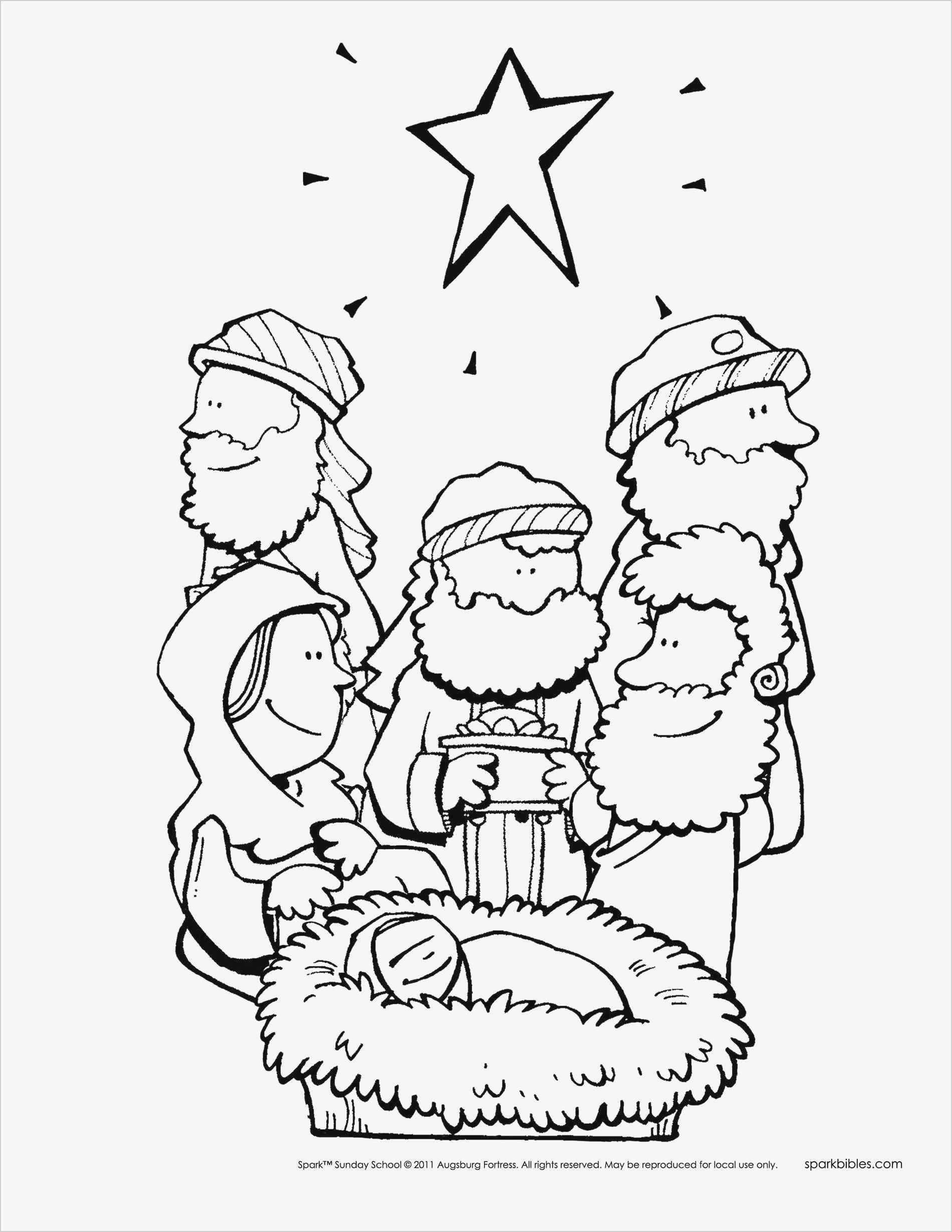 School Coloring Pages Bible School Coloring Pages Free Printable Christian Coloring