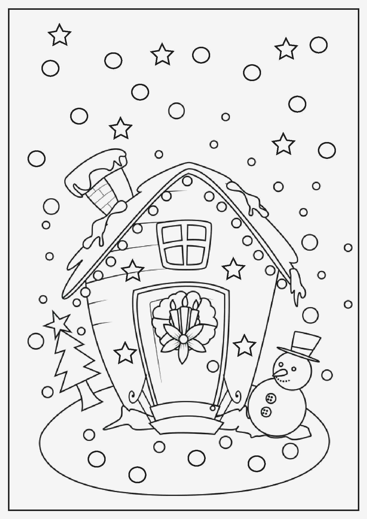 School Coloring Pages First Day Of Preschool Coloring Pages New 24 First Day School