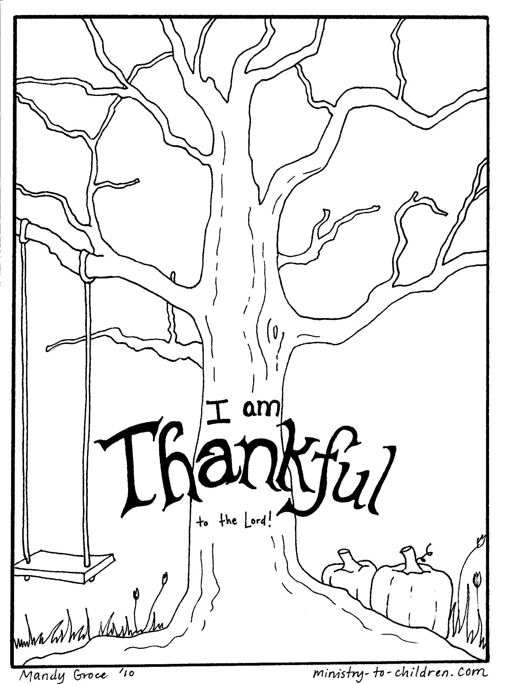 School Coloring Pages Sunday School Coloring Pages For Preschoolers Free Fresh