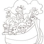 School Coloring Pages Sunday School Coloring Pages Jesus Calms The Storm For Girls Bible