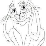 Sofia The First Coloring Page Sofia The First Coloring Page Pages Throughout Color Wuming