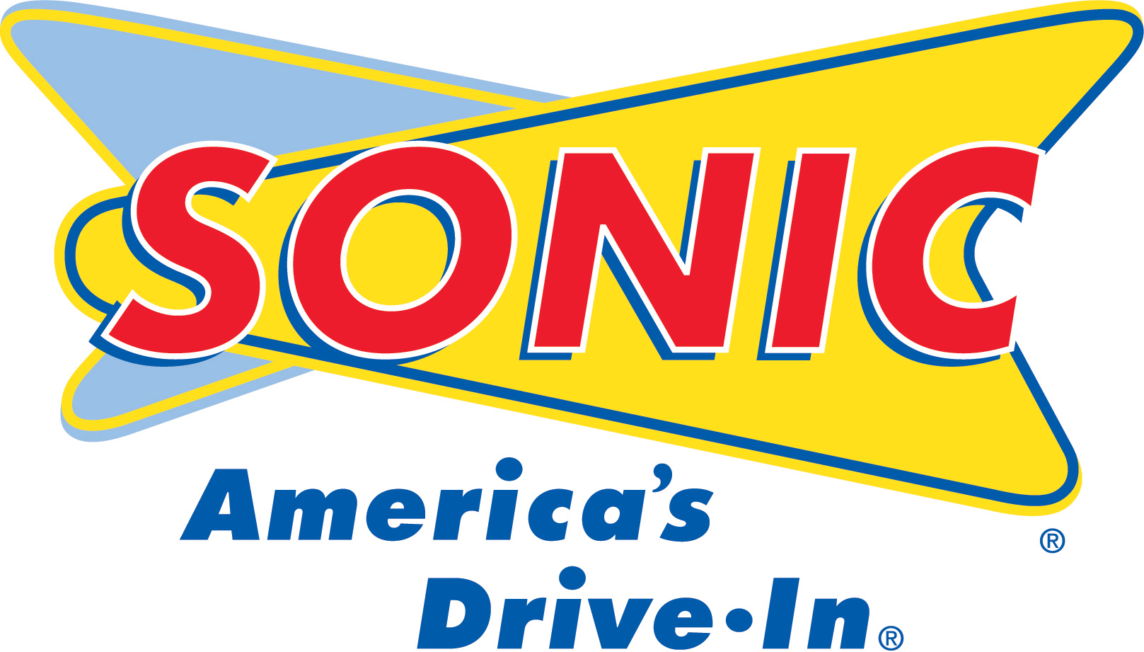 Sonic Birthday Cake Shake Sonic Gives Fans A Reason To Celebrate With New Ice Cream Cake
