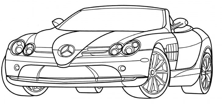 Sports Car Coloring Pages Coloring Pages Race Car Coloring Pages Awesome Sports Sport On Pbs