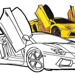 Sports Car Coloring Pages How To Draw A Car Cars Coloring Pages Drawing Sport Cars How To