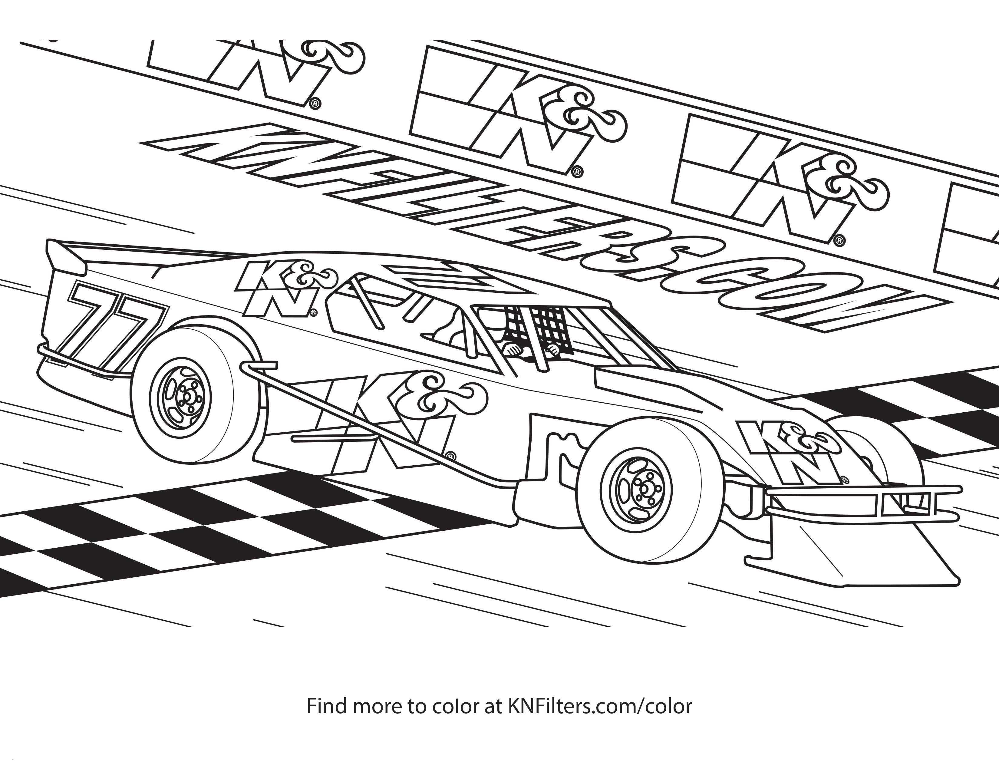 Sports Car Coloring Pages Sports Car Coloring Pages Awesome Photos Race Car Coloring Page
