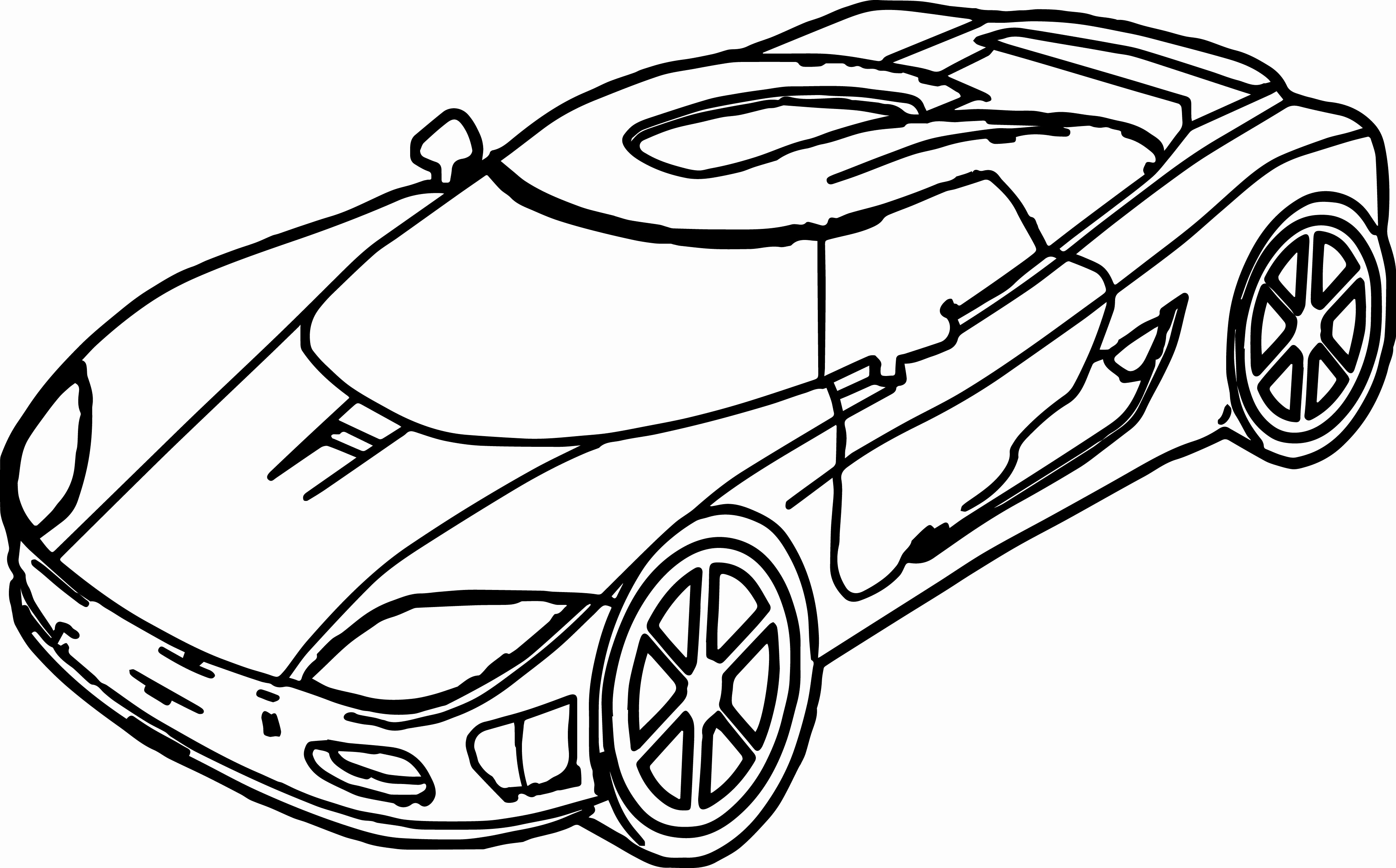 Sports Car Coloring Pages Sports Car Coloring Pages Best Of Toy Car Coloring Pages Coloring
