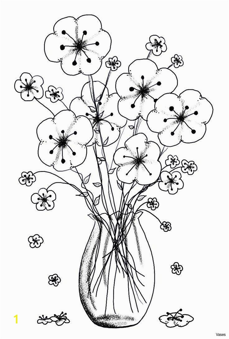 Spring Flowers Coloring Pages Coloring Pages Free Printable Spring Flowers Coloring Pages
