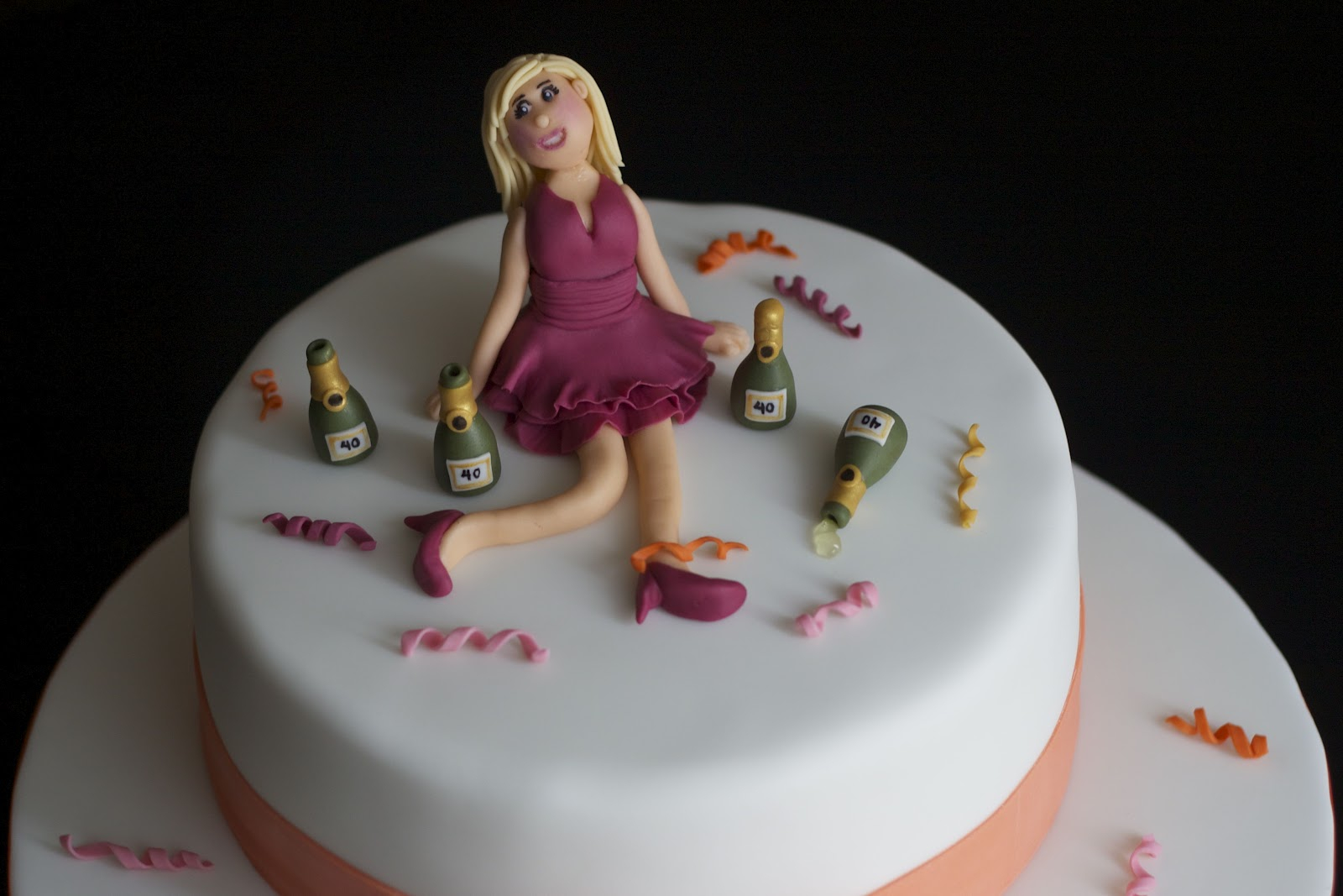 Teen Birthday Cake 24 Awesome Birthday Cakes For Girls From 18 To 21 Years Cakes And