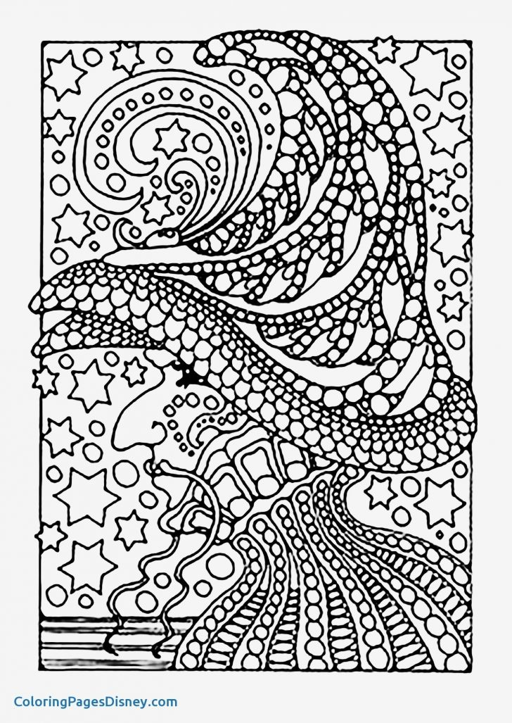 Thank You Coloring Pages Coloring Pages Coloring Pages Thank You Free Picture Thanksgiving