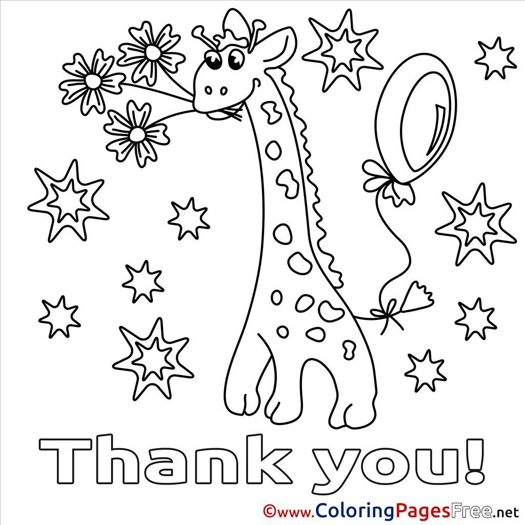 Thank You Coloring Pages Coloring Pages Coloring Pages Thank You Teacher At Getcolorings