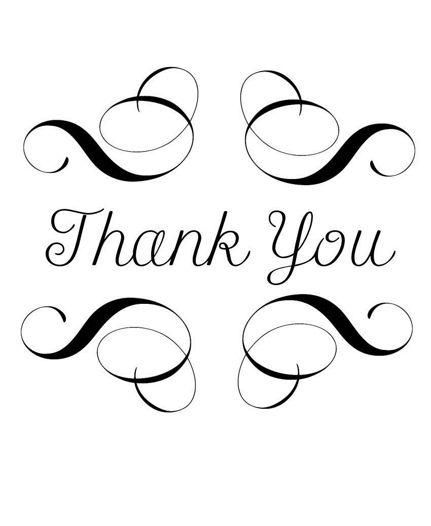Thank You Coloring Pages Simple Thank You Coloring Pages Coloringsuite