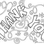 Thank You Coloring Pages Smart Ideas Thank You Coloring Page Pages Coloring Pages Website