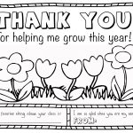 Thank You Coloring Pages Thank You Card Coloring Page Canasbergdorfbibco