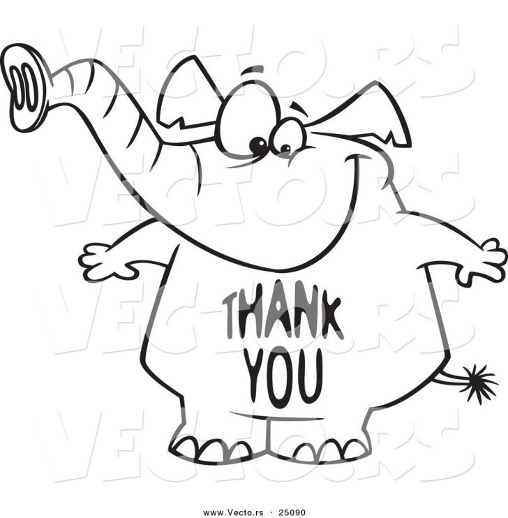Thank You Coloring Pages Thank You Coloring Pages Coloring Pages For Kids