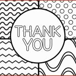 Thank You Coloring Pages Thanks Coloring Pages Ftwap