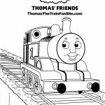 Train Coloring Pages 24 Free Thomas Train Coloring Pages Gallery Coloring Sheets