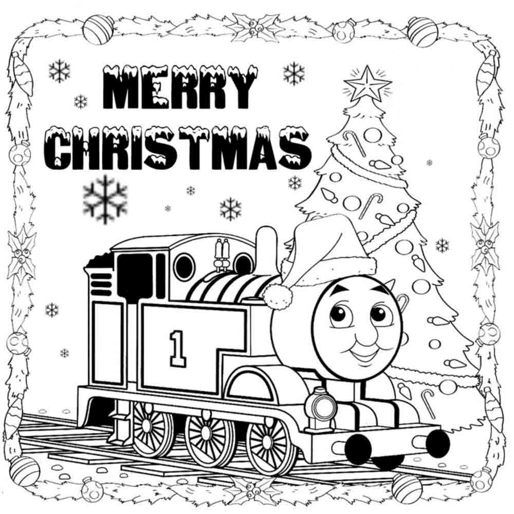 Train Coloring Pages Coloring Pages Thomas The Train Coloring Pages To Print Outthomas