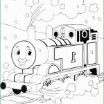 Train Coloring Pages Thomas The Train Coloring Pages Amazing Print Download Thomas The