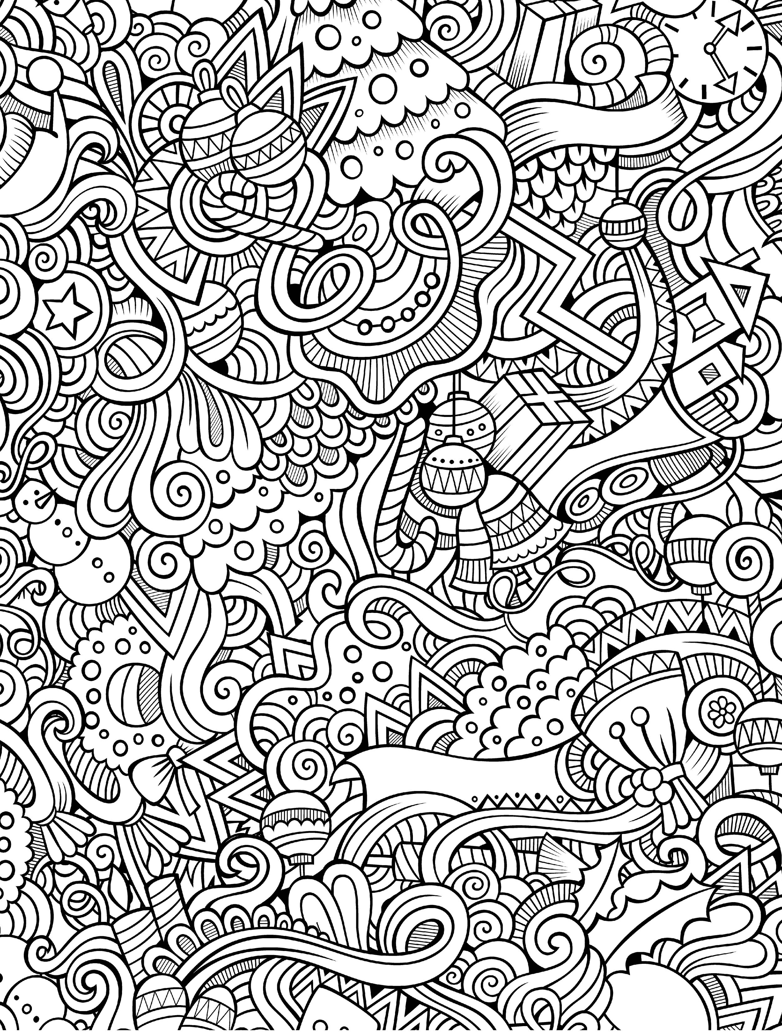 Trippy Coloring Pages Free Printable Psychedelic Coloring Pages Funnyhub