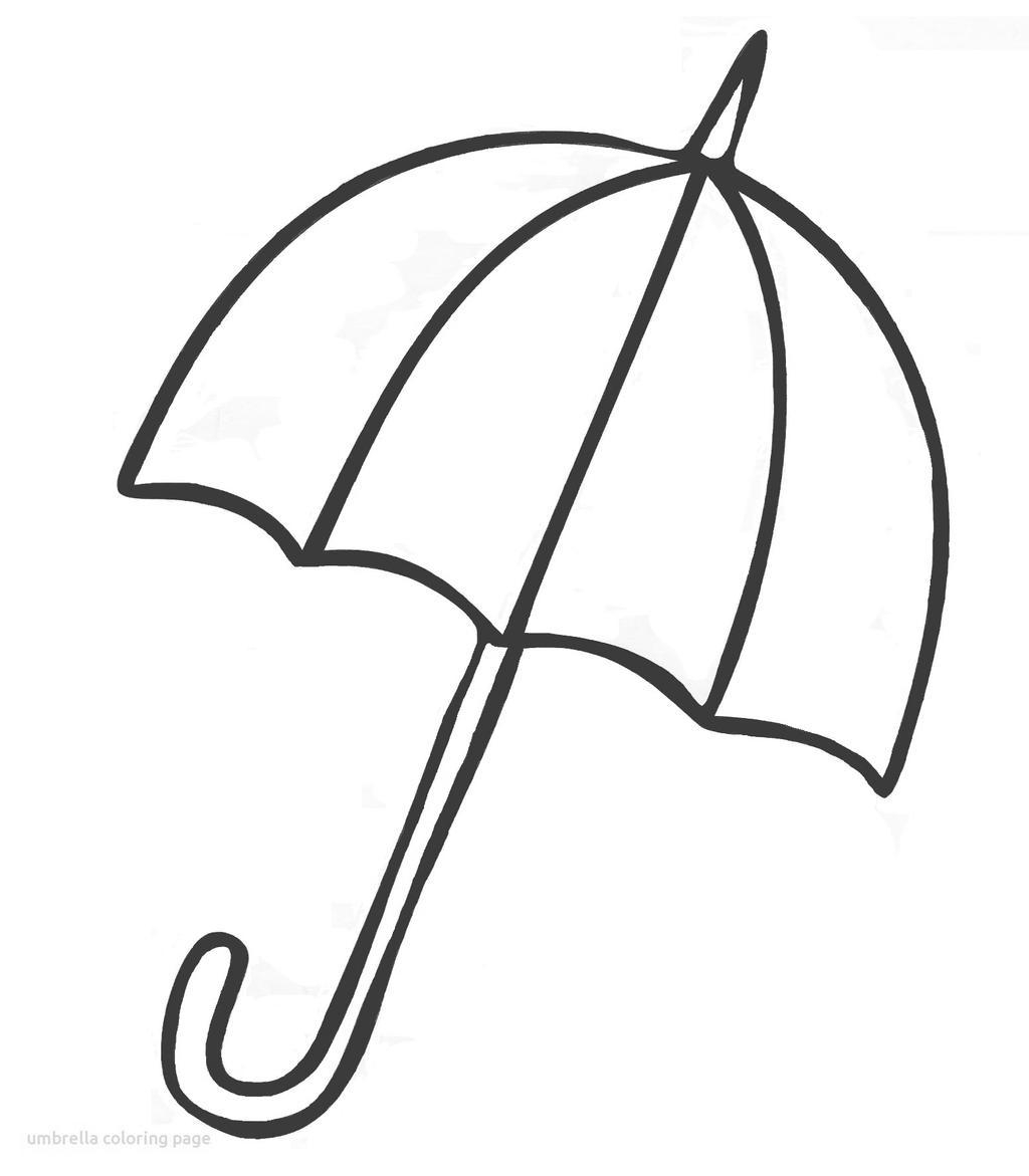 Umbrella Coloring Page Beach Umbrella Coloring Pages Childrens For Boys Free Printable