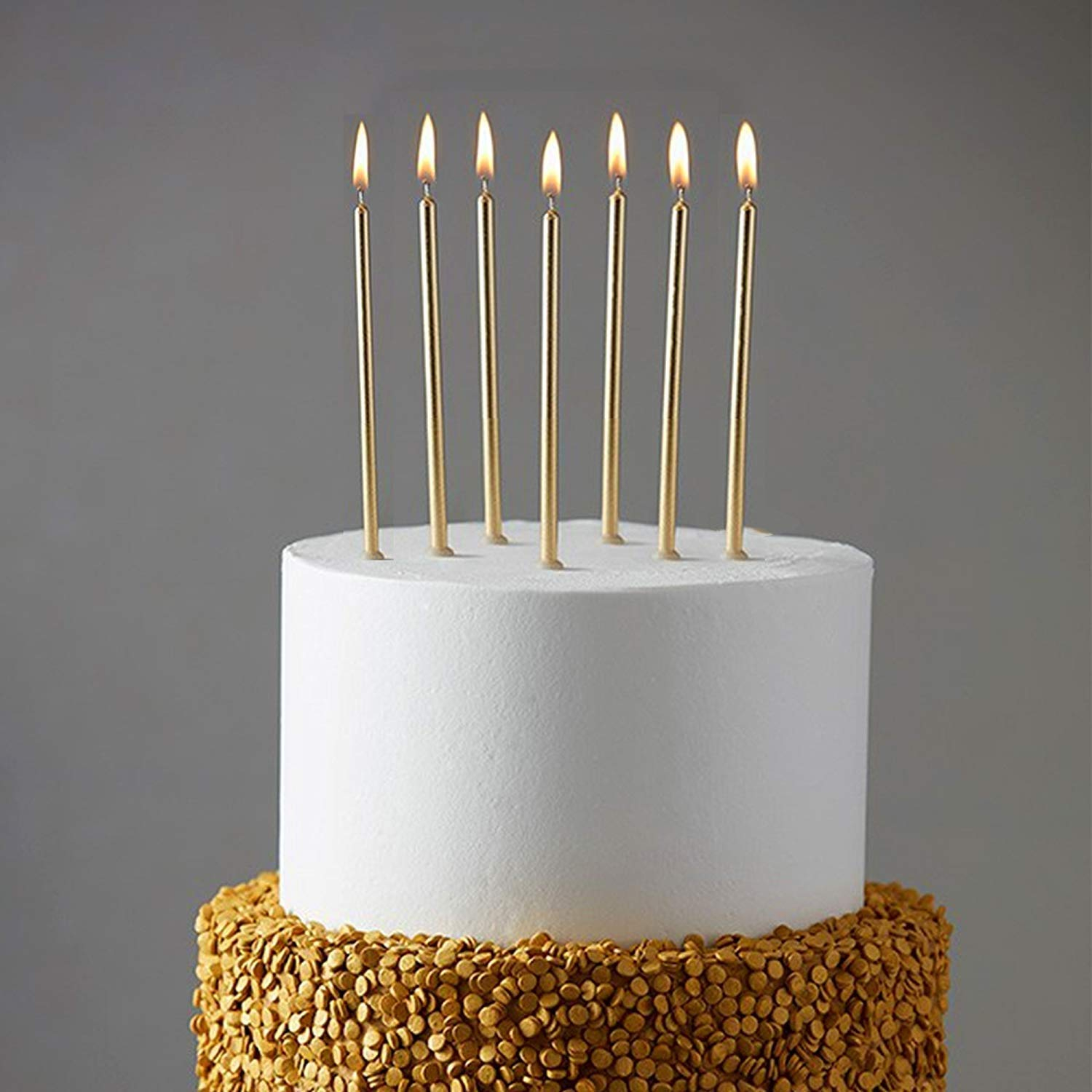 Unique Birthday Cakes Cheap Unique Birthday Candles For Cakes Find Unique Birthday