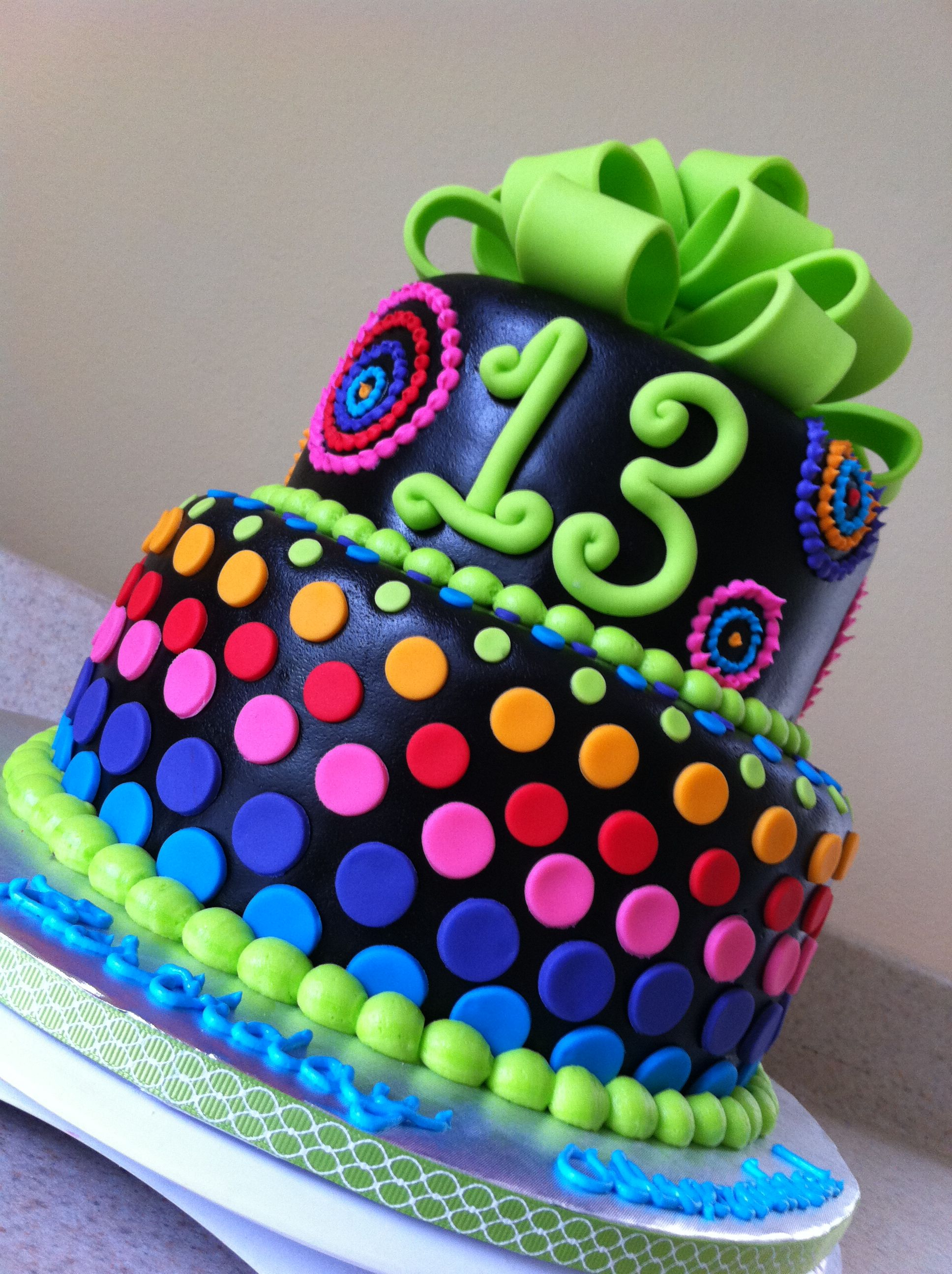 Unusual Birthday Cakes Image Result For Cool 10 Year Old Boy Fun Food