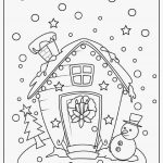 Valentines Day Coloring Pages For Adults Free Printable Valentines Day Coloring Pages For Adults Stunning 42