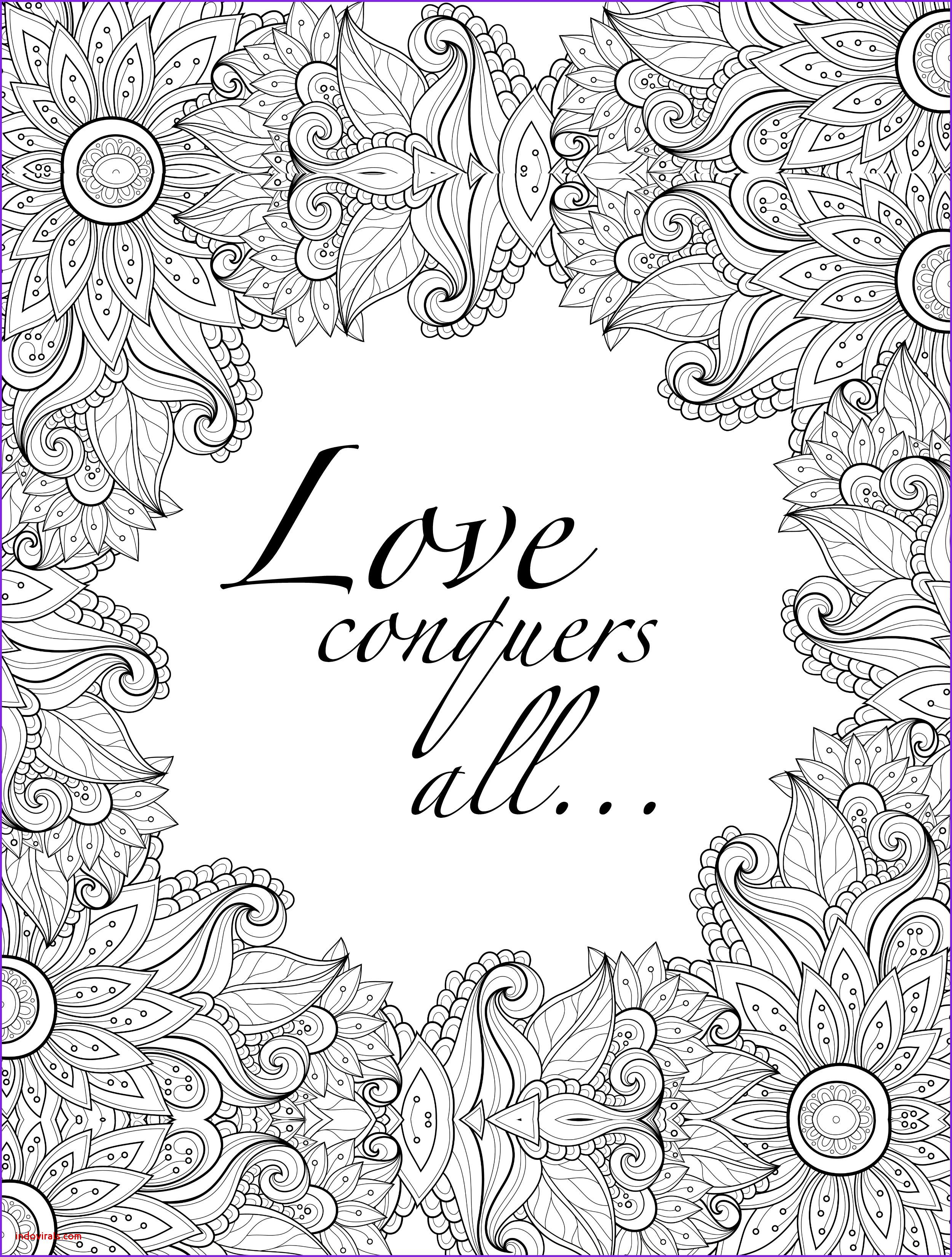 Valentines Day Coloring Pages For Adults Lovely Valentines Day Coloring Pages For Adults Ideas Coloring Page