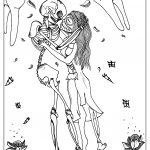 Valentines Day Coloring Pages For Adults St Valentine Valentines Day Adult Coloring Pages