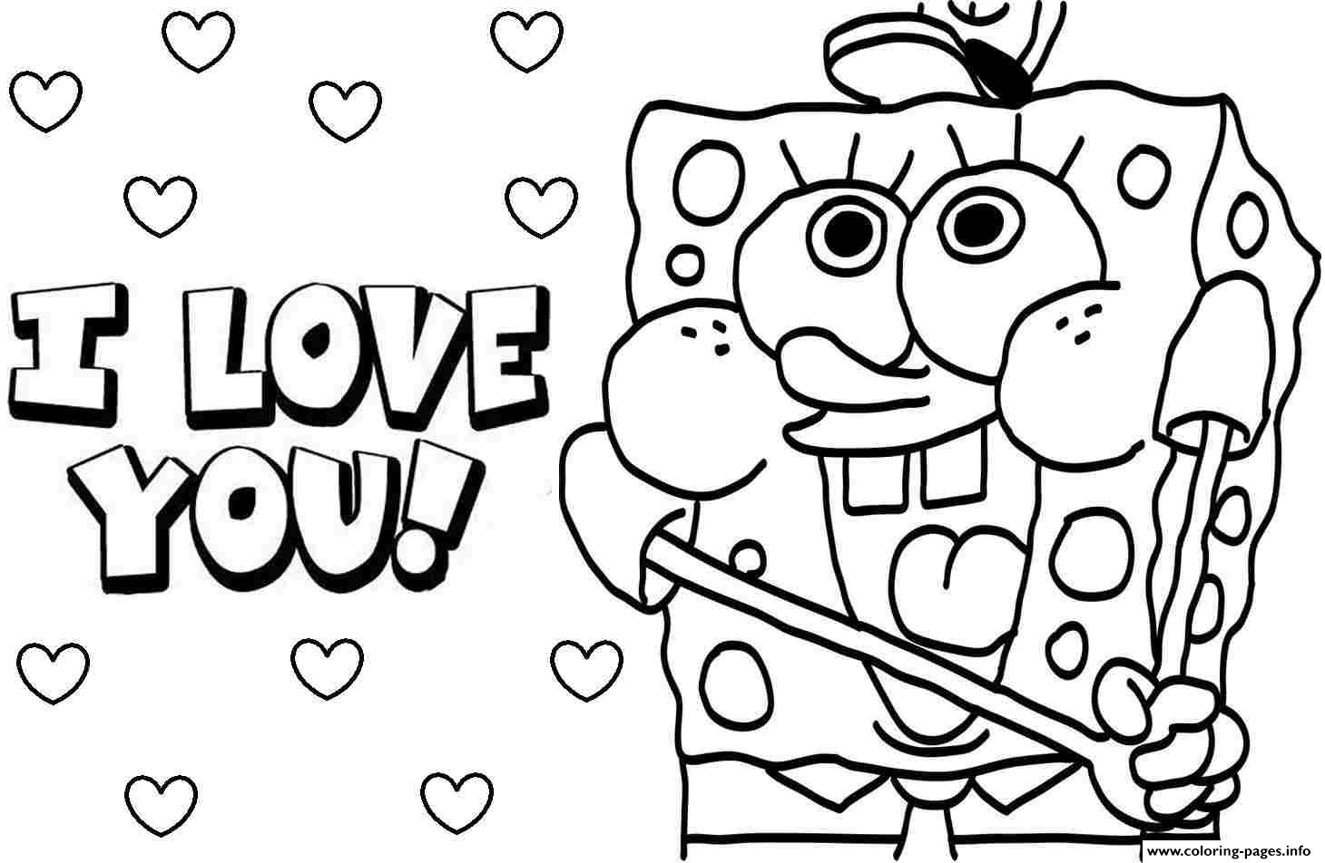 Valentines Day Coloring Pages For Adults Valentine Day Coloring Sheets Colouring For Beatiful Happy Valenti