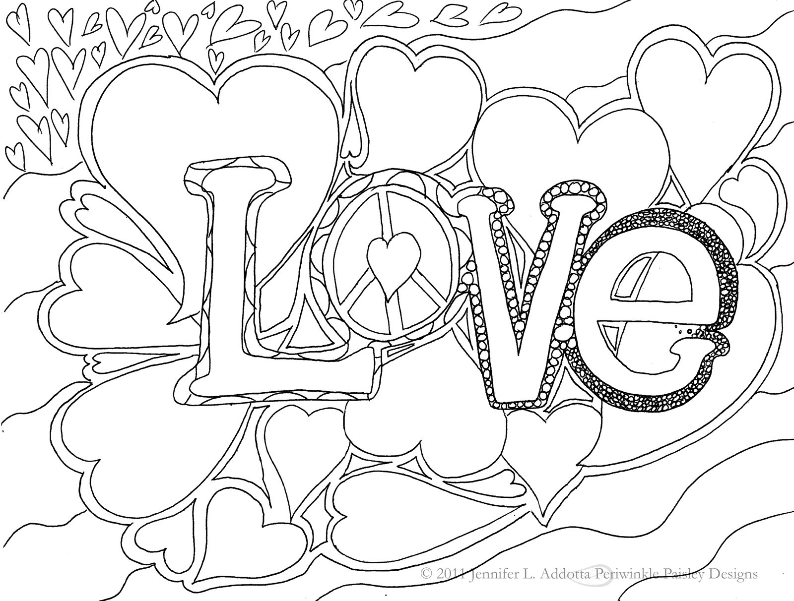 Valentines Day Coloring Pages For Adults Valentine Day Coloring Sheets Elegant Valentines Pages And For