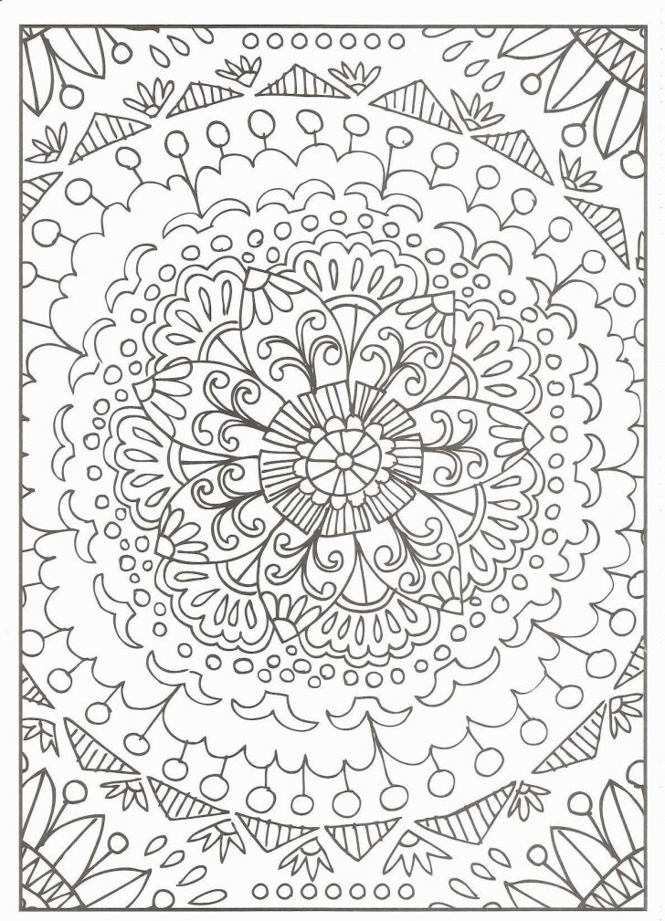Valentines Day Coloring Pages For Adults Valentines Day Coloring Pages For Adults Awesome Valentines Day