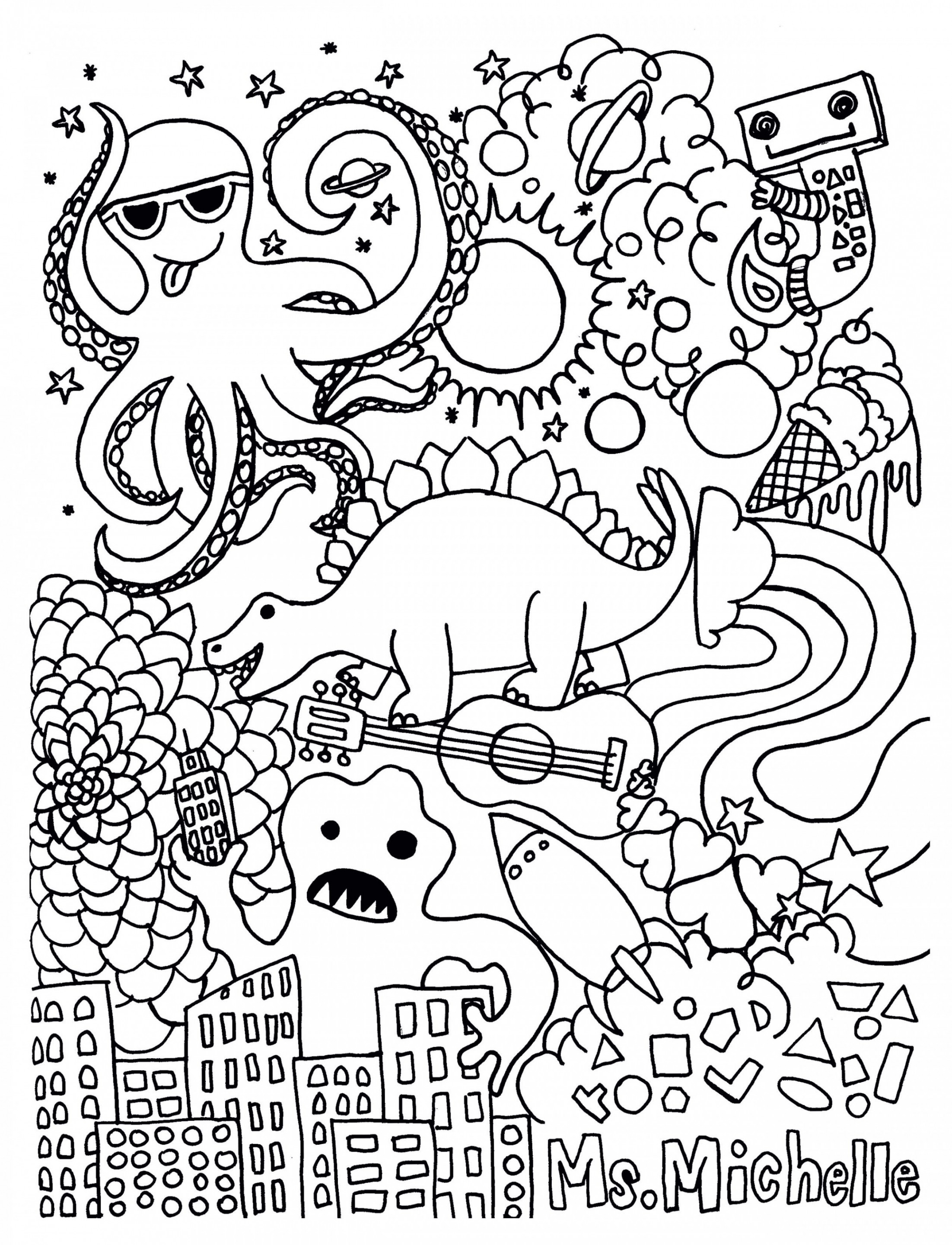 Valentines Day Coloring Pages For Adults Valentines Day Coloring Pages For Adults Collections Of Valentines