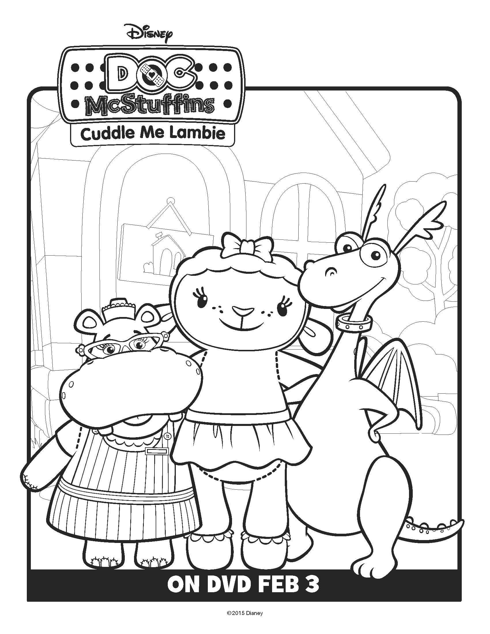 Vampirina Coloring Pages Coloring Pages Vampirina For Your Coloring Pages Vampirina Best Of