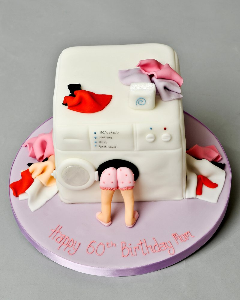 1000 In 25 Inspiration Picture Of Woman Birthday Cake