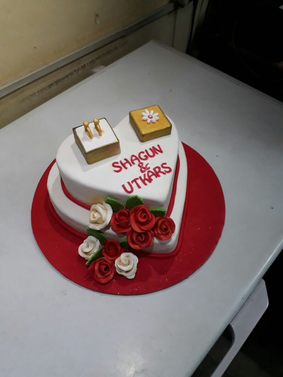 61 Birthday Cake Delivery Usa Send Cakes To India From