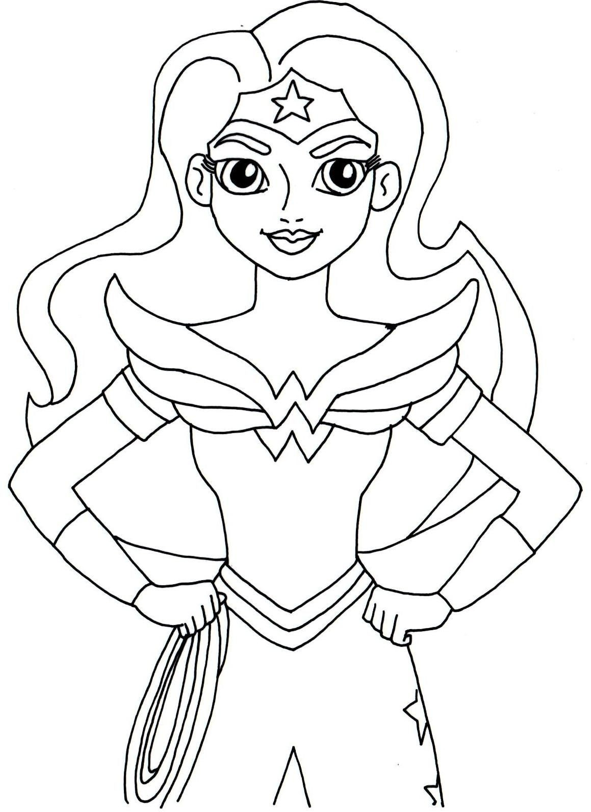 Jojo Siwa Coloring Pages Jojo Siwa