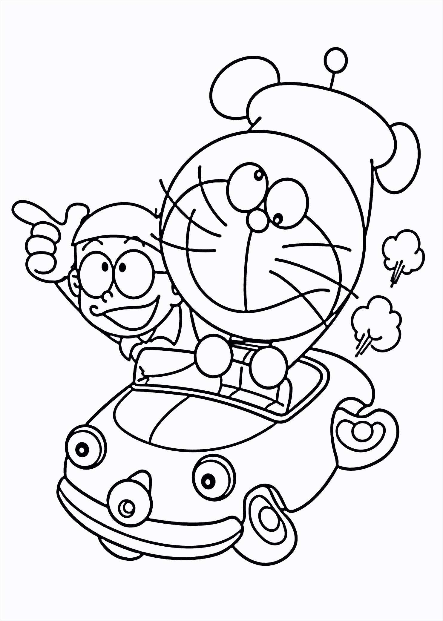 27+ Excellent Picture of Peppa Pig Printable Coloring ...